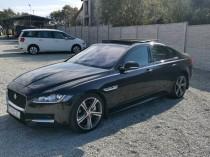 Jaguar XF 2.0 GTDi R-Sport| img. 12