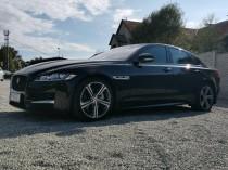 Jaguar XF 2.0 GTDi R-Sport| img. 2