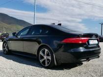 Jaguar XF 2.0 GTDi R-Sport| img. 4