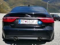 Jaguar XF 2.0 GTDi R-Sport| img. 5