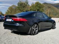 Jaguar XF 2.0 GTDi R-Sport| img. 6