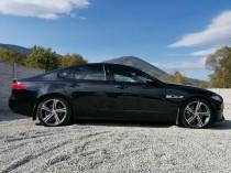Jaguar XF 2.0 GTDi R-Sport| img. 7