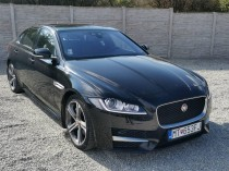 Jaguar XF 2.0 GTDi R-Sport| img. 8