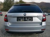 Škoda Octavia Combi 1.6 TDI 115k Drive DSG| img. 6