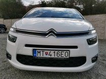 Citroën C4 Picasso eHDi 115 Intensive/Best Collection| img. 10